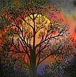 L'albero di Andreana Parricelli