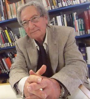 Giovanni Cherubini