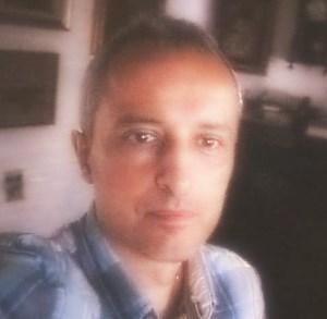 Giacomo Fierro artista pittore