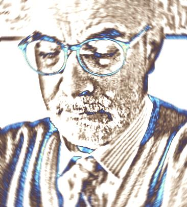 Alessio Tanfoglio artista pittore