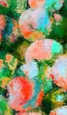 Peccati colorati - Liviano Leon