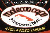 Malecon Café