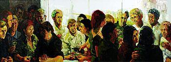 Al Bar