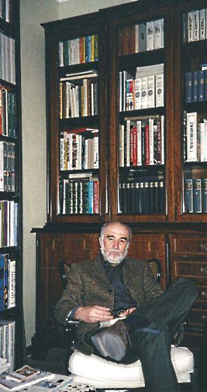 Eugenio Nava - Critico d'Arte