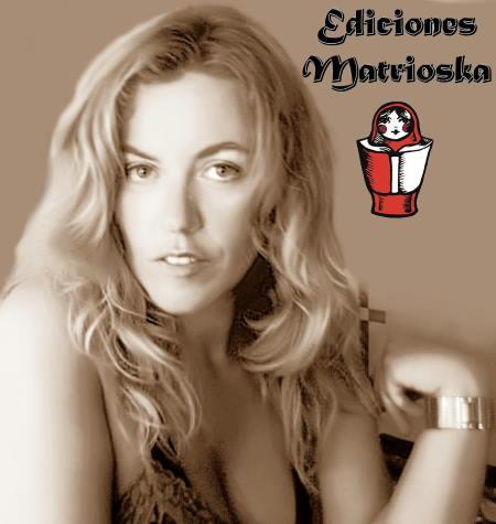 Melinda Miceli scrittrice e critico d'arte